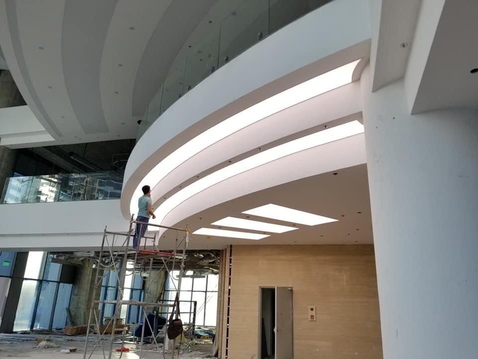 Trần Xuyên Sáng - TTTM MITEC